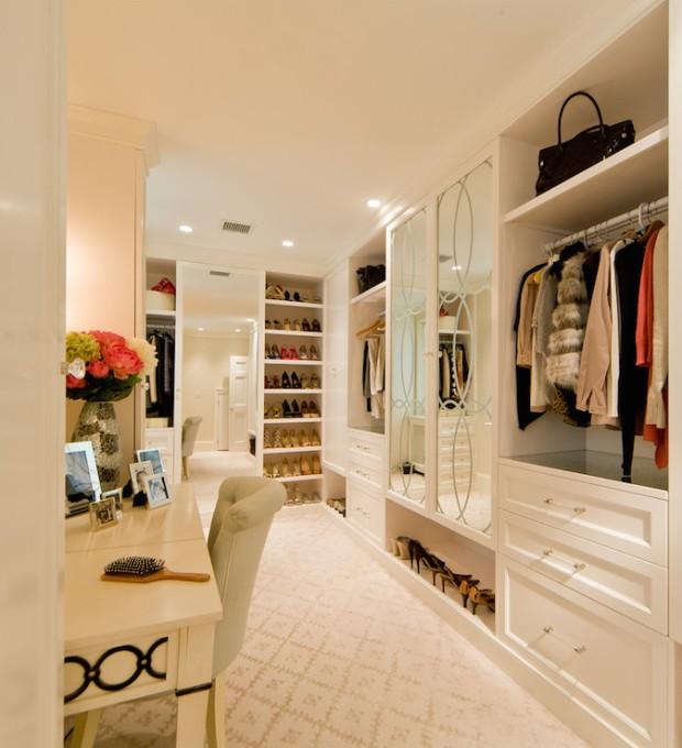 closet já postado 2
