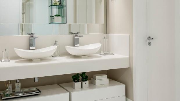 suite-classica-contemporanea-decoracao-cores-claras-quarto-banheiro-decor-salteado-4