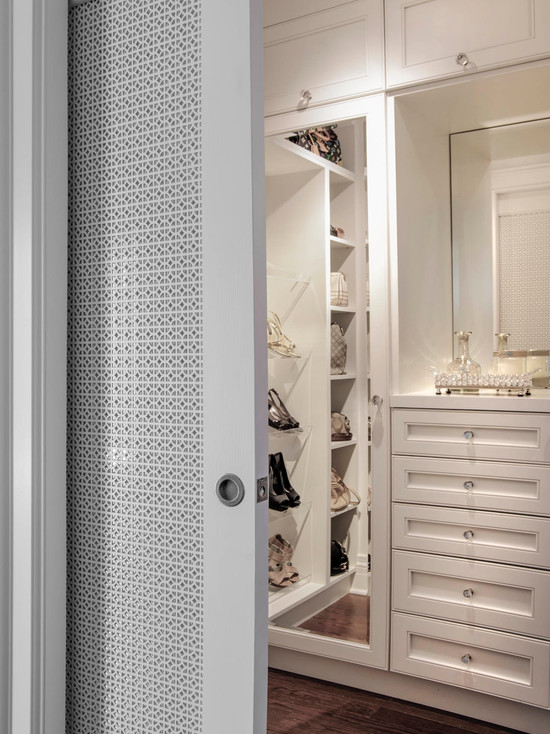 closet 5.1